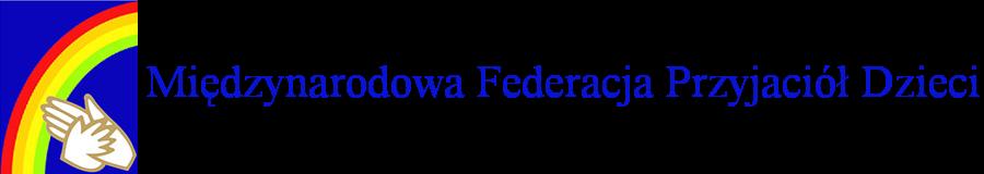 Międzynarodowa Federacja Przyjaciół Dzieci
